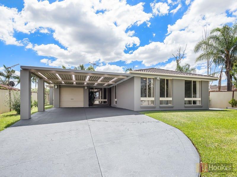 10 Gannet Place, Hinchinbrook, NSW 2168