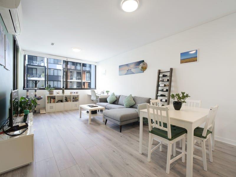 3206/50 Pemberton Street, Botany, NSW 2019