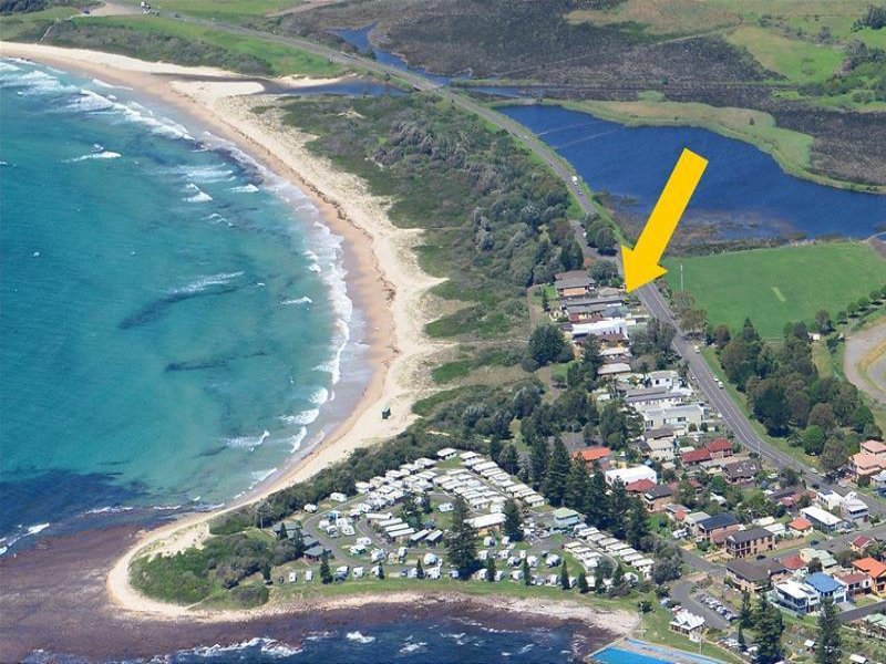 65 Boollwarroo Parade, Shellharbour, NSW 2529