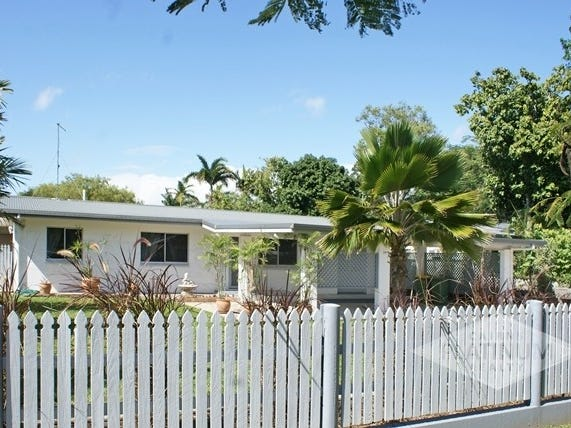 99 Reed Road, Trinity Park, Qld 4879