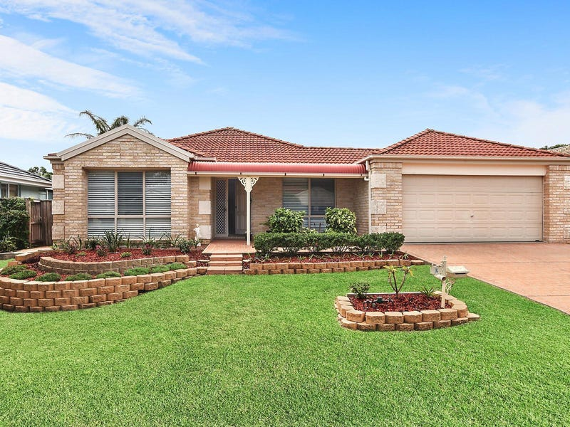 2 Mercator Close, Lake Munmorah, NSW 2259