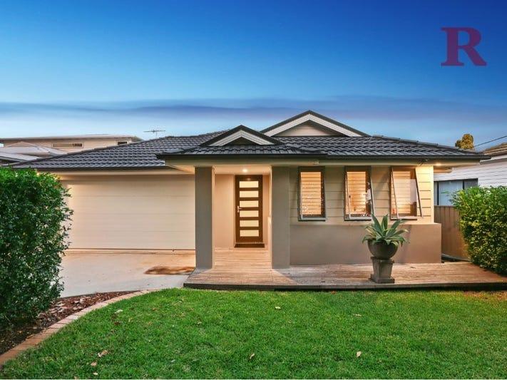 336 Willarong Road, Caringbah South, NSW 2229