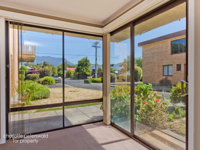 3/13 Windsor Street, Kingston Beach, Tas 7050