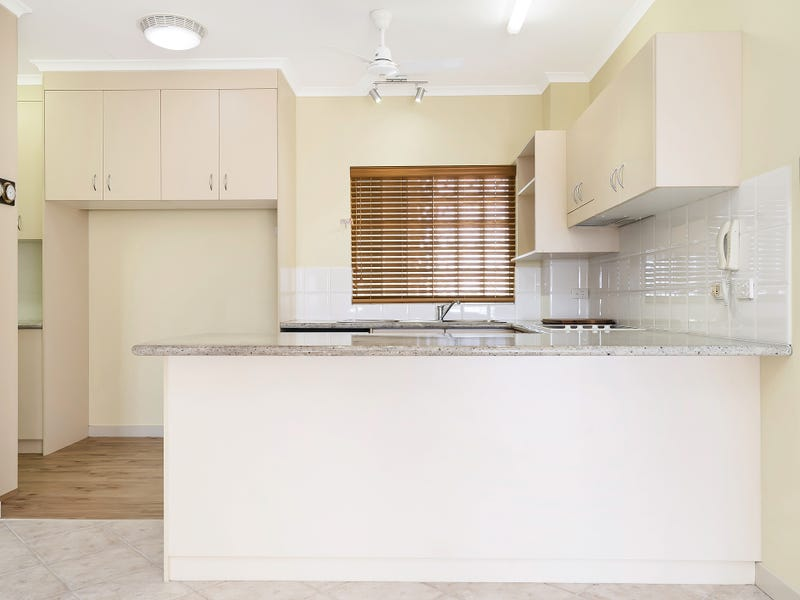 Unit 19/6-8 Houston St, Larrakeyah, NT 0820