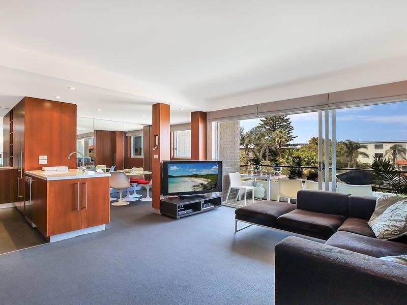 4/2-6 Clarke Street, Vaucluse, NSW 2030