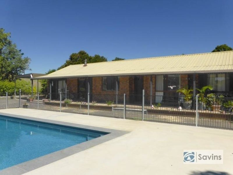 245 Clovass Road, Clovass, NSW 2480