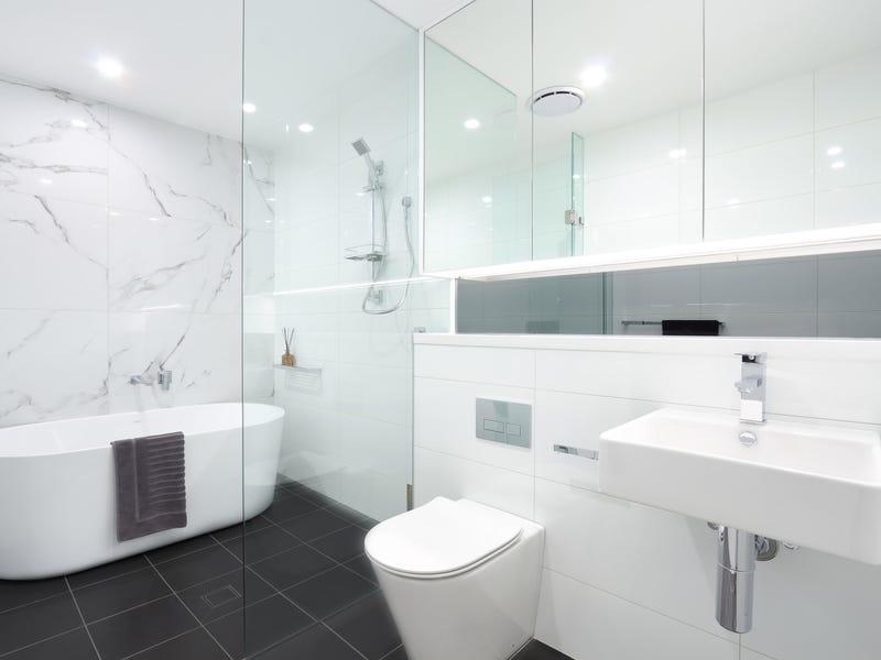 2-6 Junction Street, Meadowbank, NSW 2114