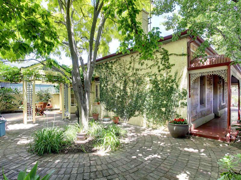 9 Almond Street, Goodwood, SA 5034