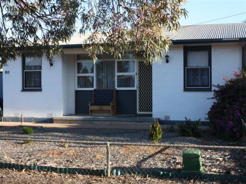 13 Ephgrave Street, Whyalla Stuart, SA 5608