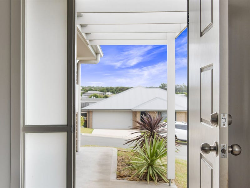 19 & 19A Booyong Avenue, Ulladulla, NSW 2539