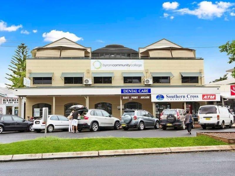 107 Jonson Street, Byron Bay, NSW 2481