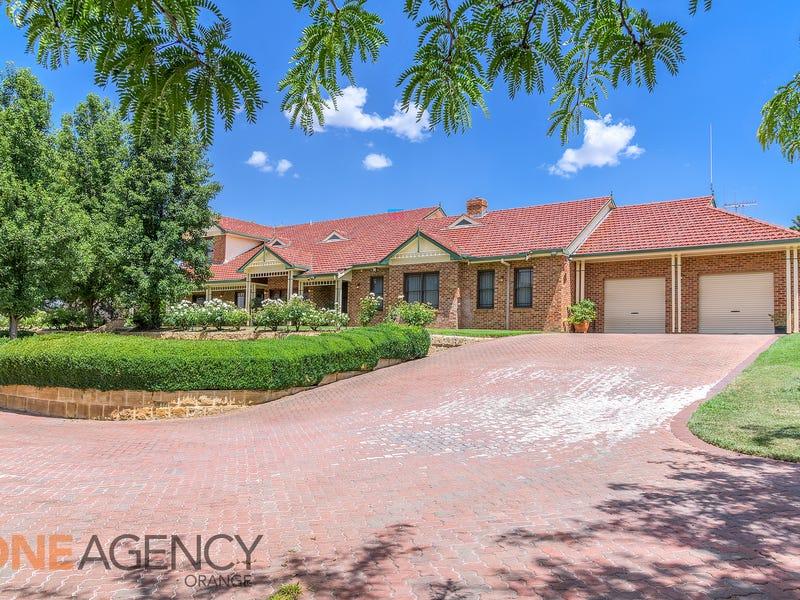 5111 Mitchell Highway, Orange, NSW 2800