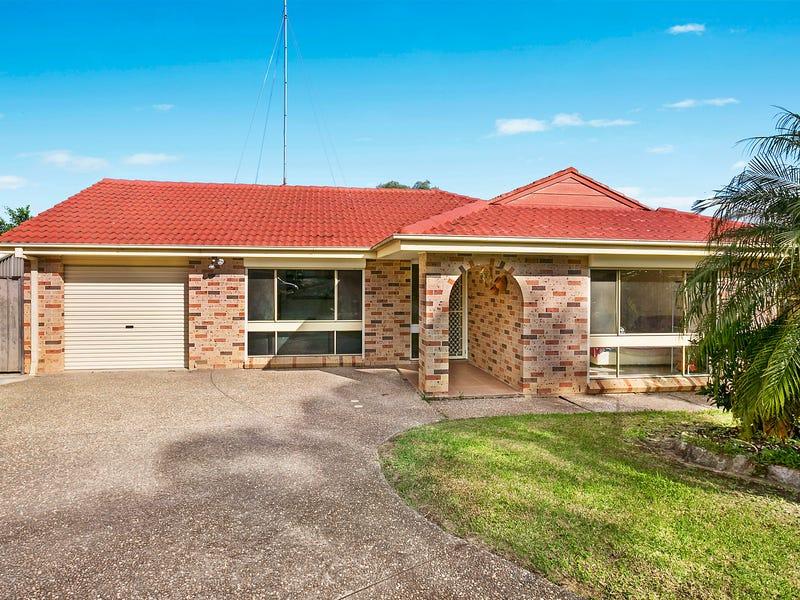 7 Eden Close, Bossley Park, NSW 2176