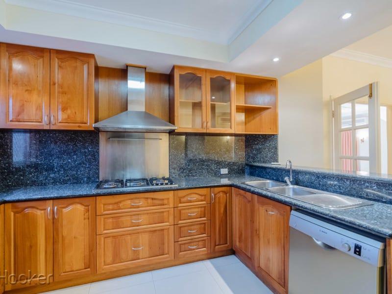 303A Bulwer Street, Perth, WA 6000