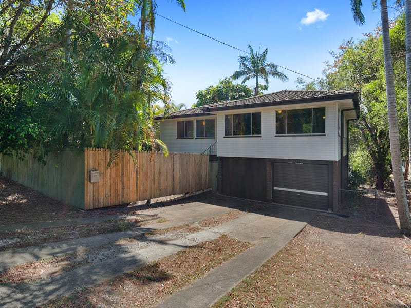52 Bernays Road, Wynnum West, Qld 4178