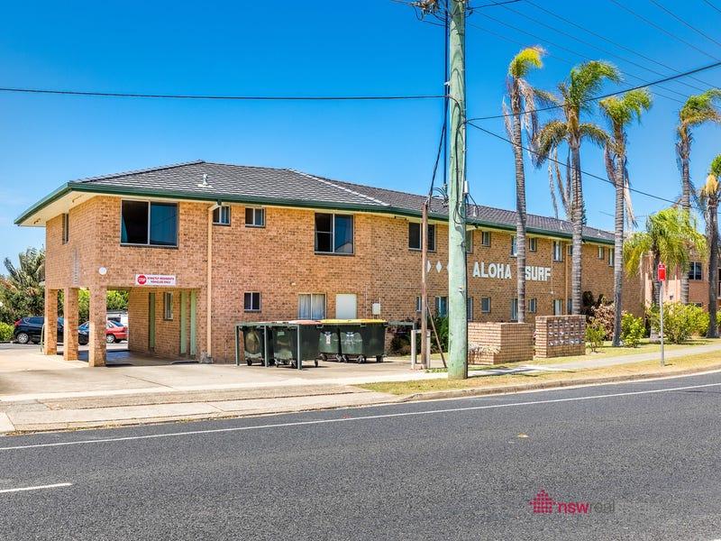 7/134 First Avenue, Sawtell, NSW 2452