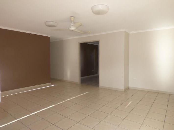 7 Raglan Street, Biloela, Qld 4715