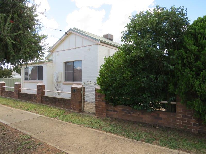 14 Hope Street, Warialda, NSW 2402