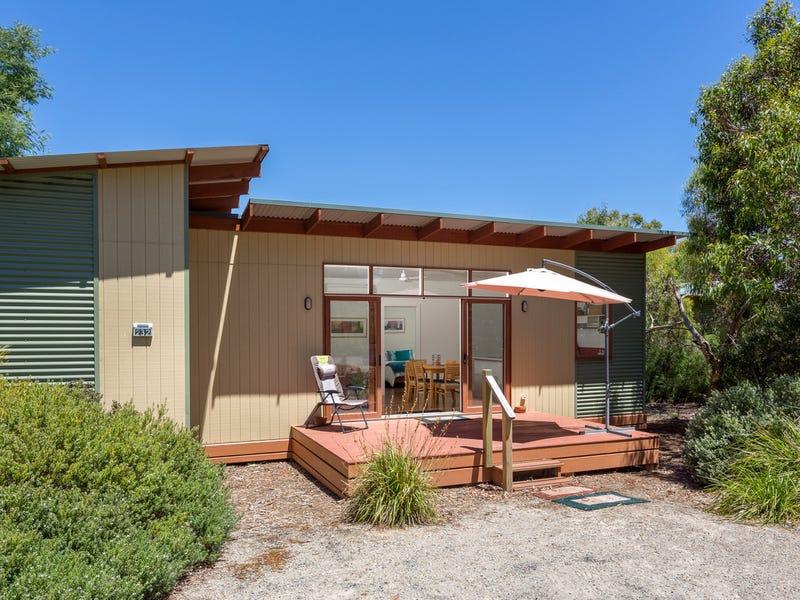 Villa 232/2128 Phillip Island Road, Cowes, Vic 3922