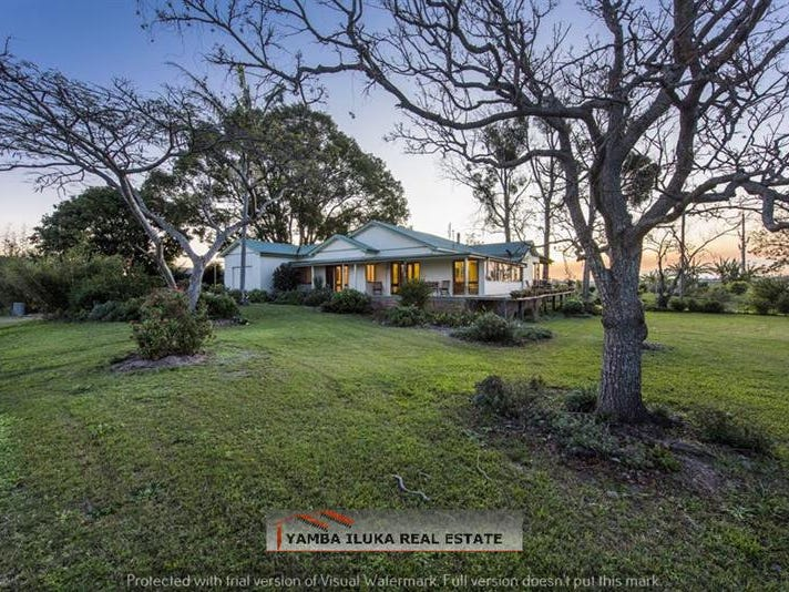 259 Riverbank Rd, Lower Southgate, NSW 2460
