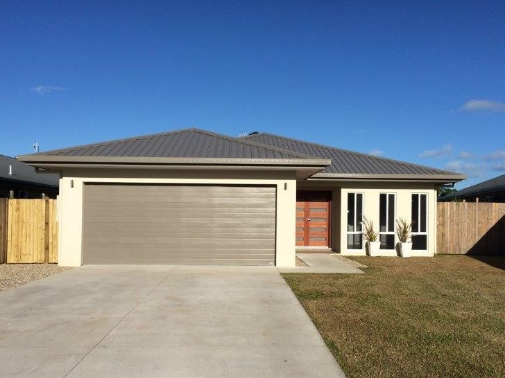 6 Yidi Close, Cooya Beach, Qld 4873