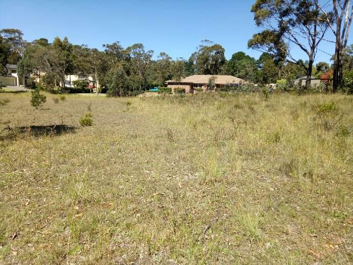 17 Seiberi Close, Blackheath, NSW 2785