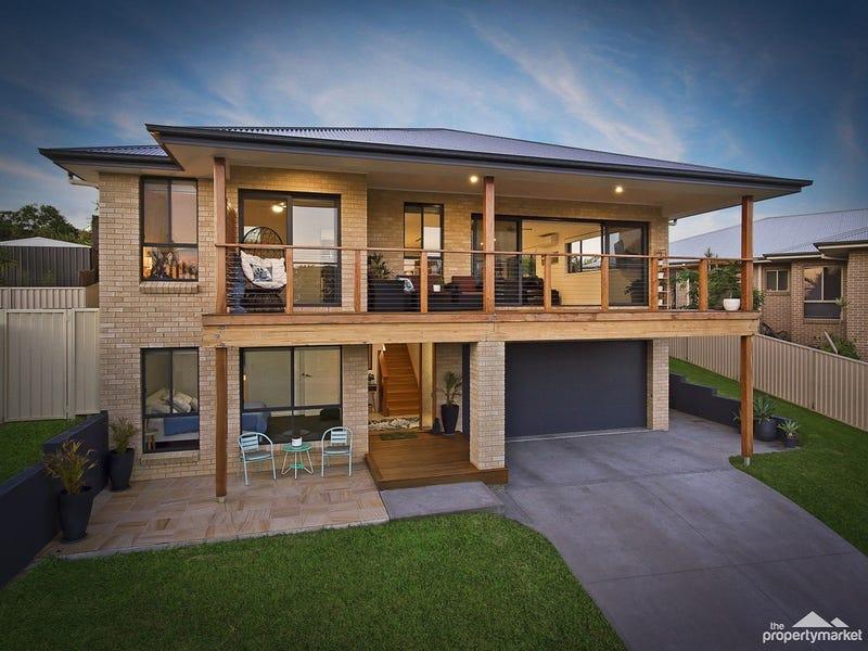 16 Halwin Close, Wyee Point, NSW 2259