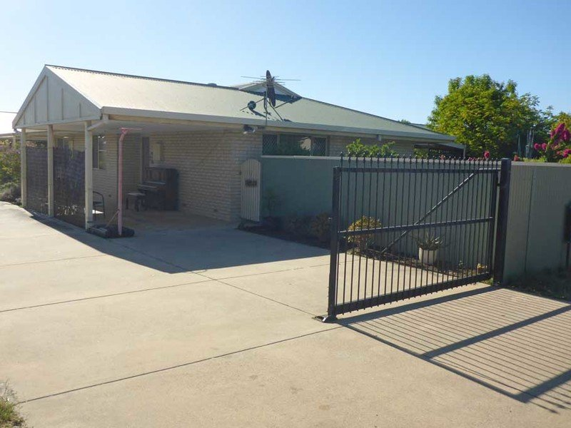 1/5 Backland Street, Sinclair, WA 6450