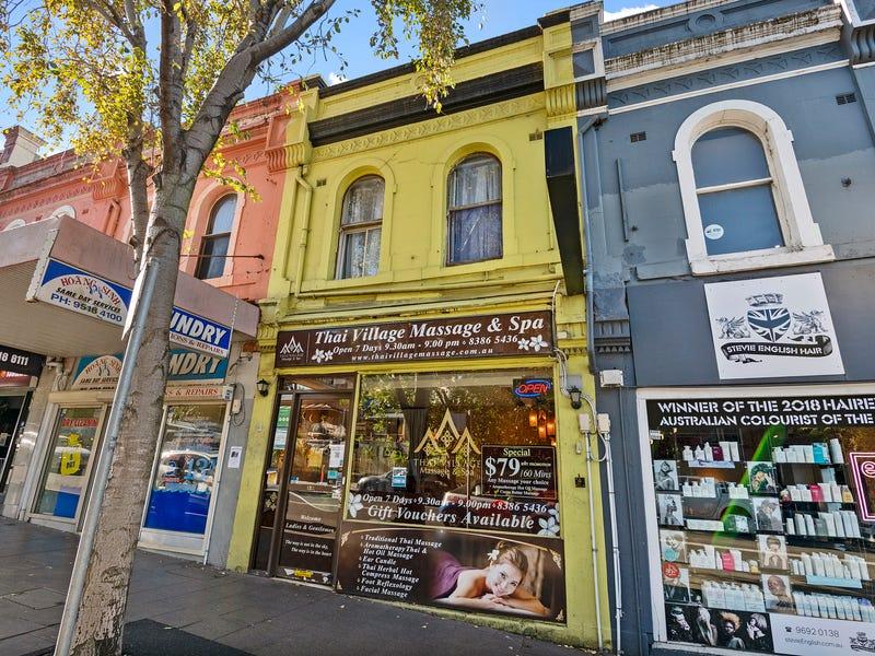 155 Glebe Point Road, Glebe, NSW 2037