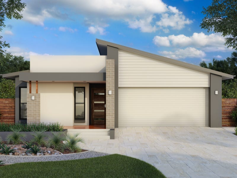 Lot 489 Roosevelt Loop, Mount Louisa