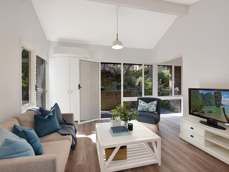 297/36-42 Cabbage Tree Road, Bayview, NSW 2104
