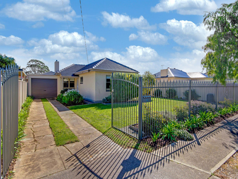 6 Carramar Avenue, Edwardstown, SA 5039