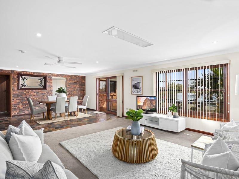 2 Wiltona Place, Helensburgh, NSW 2508