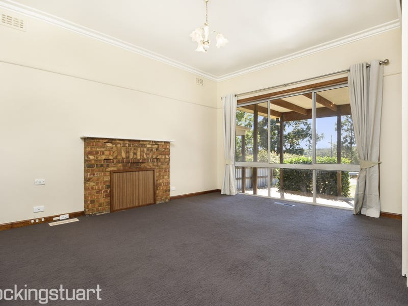 1322 Geelong Road, Mount Clear, Vic 3350
