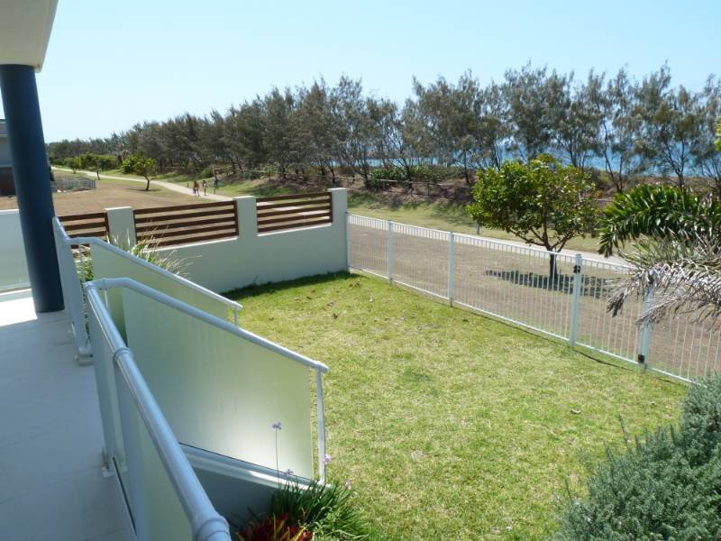 1/19 East Point Drive, Mackay Harbour, Qld 4740