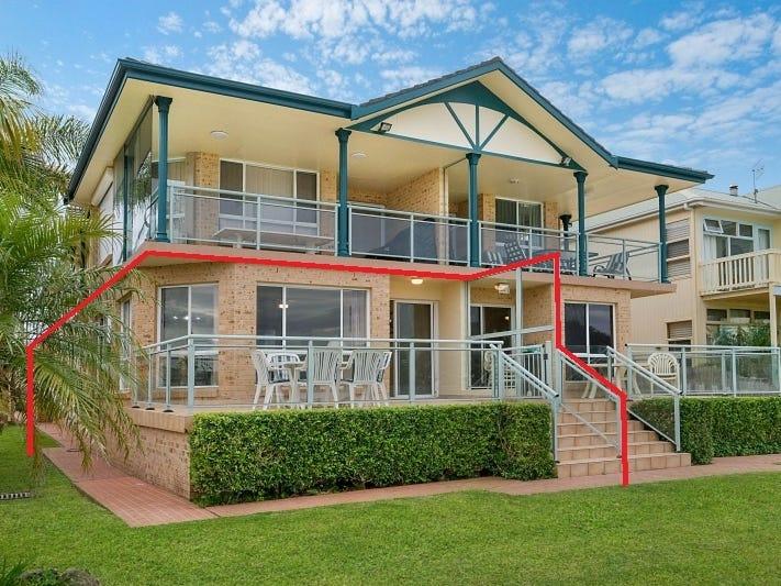 2/216 Booker Bay Road, Booker Bay, NSW 2257