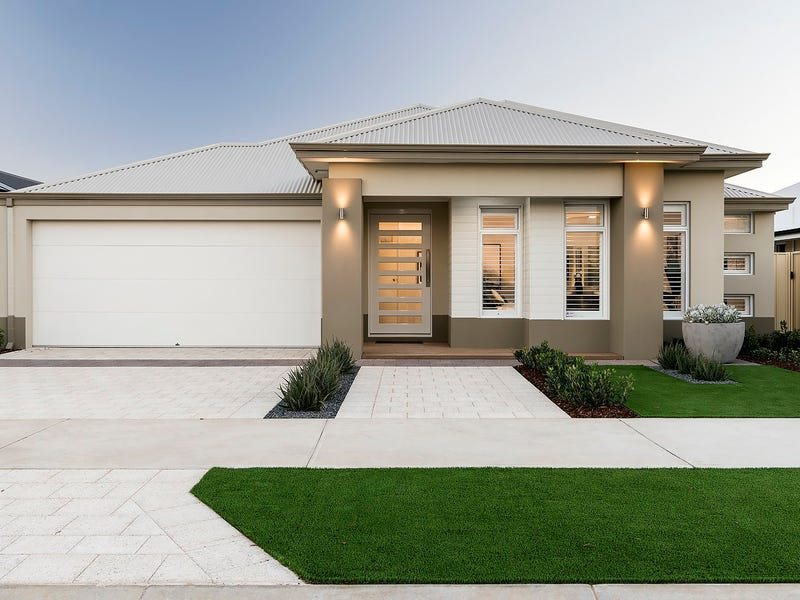 26 Waterville Road, Dunsborough, WA 6281