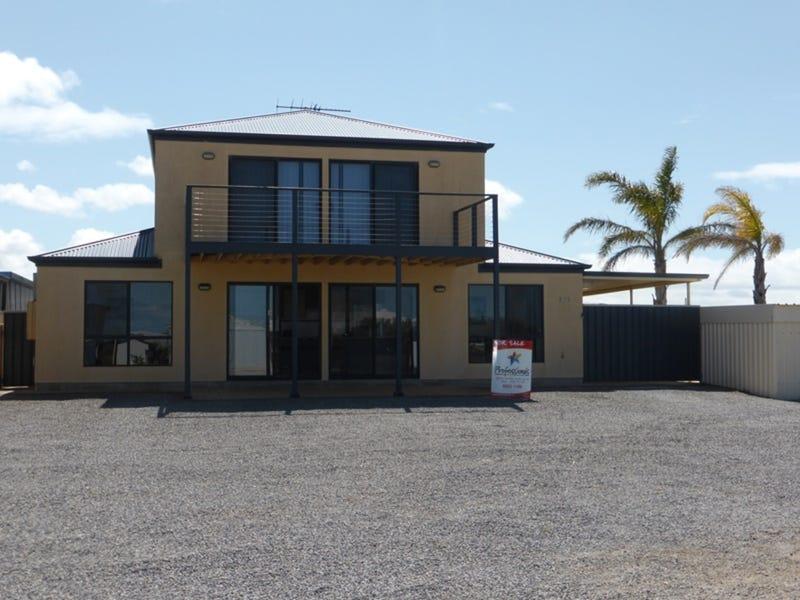 103 Beach Road, Coobowie, SA 5583