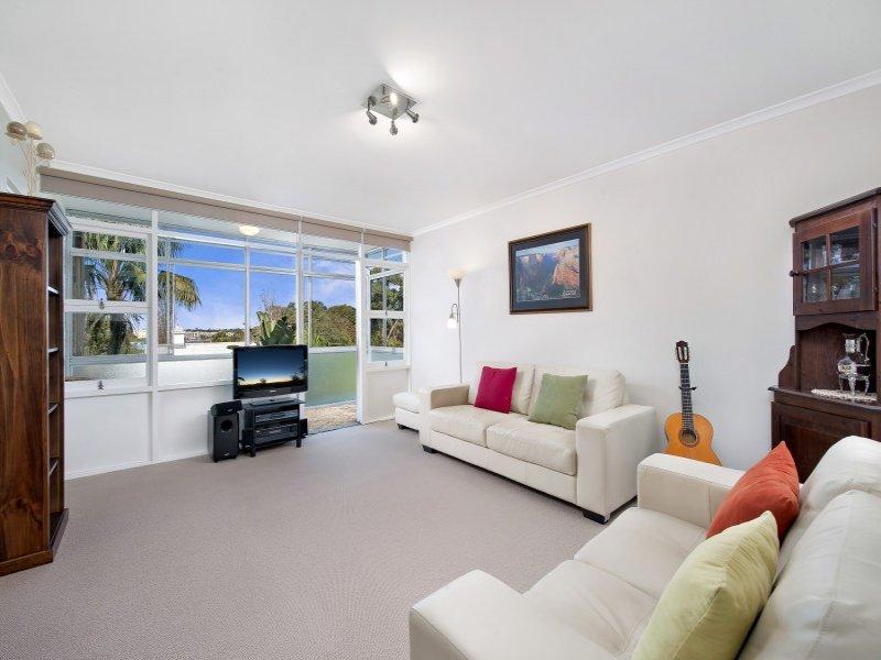 1/12 Margaret Street, Woolwich, NSW 2110