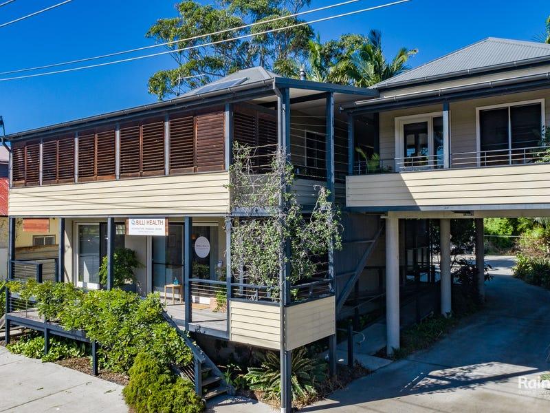 6 Wilfred Street, Billinudgel, NSW 2483