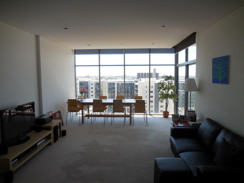 1001/237 Adelaide Terrace, Perth, WA 6000