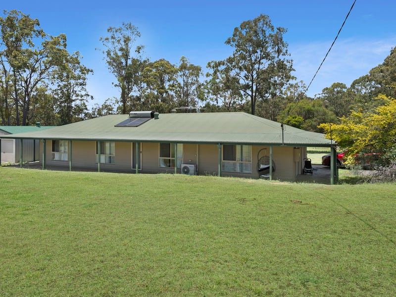 2-4 Nyala Court, Greenbank, Qld 4124