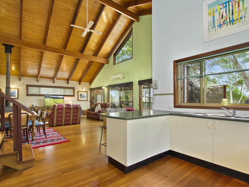 79 Kings Point Drive, Kings Point, NSW 2539