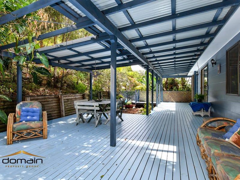 22 Murrumbooee Place, Tascott, NSW 2250