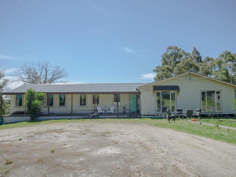 50 Seaview, Nyora, Vic 3987