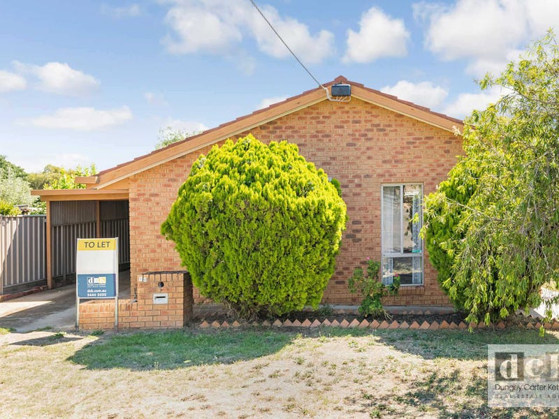 1/10 Magazine Street, Eaglehawk, Vic 3556