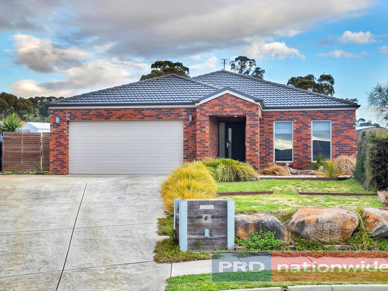 7 Avenwood Close, Canadian, Vic 3350