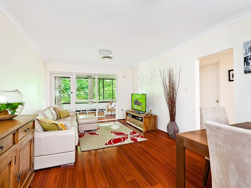 5/53 Gipps Street, Concord, NSW 2137