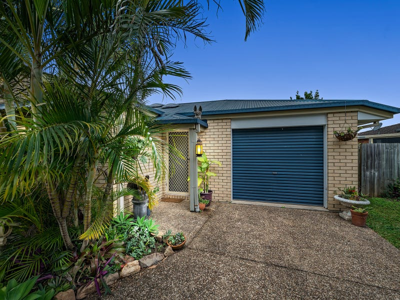 2/21 Denning Road, Bracken Ridge, Qld 4017
