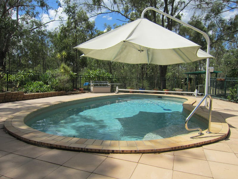 29 Emily Court, Walloon, Qld 4306